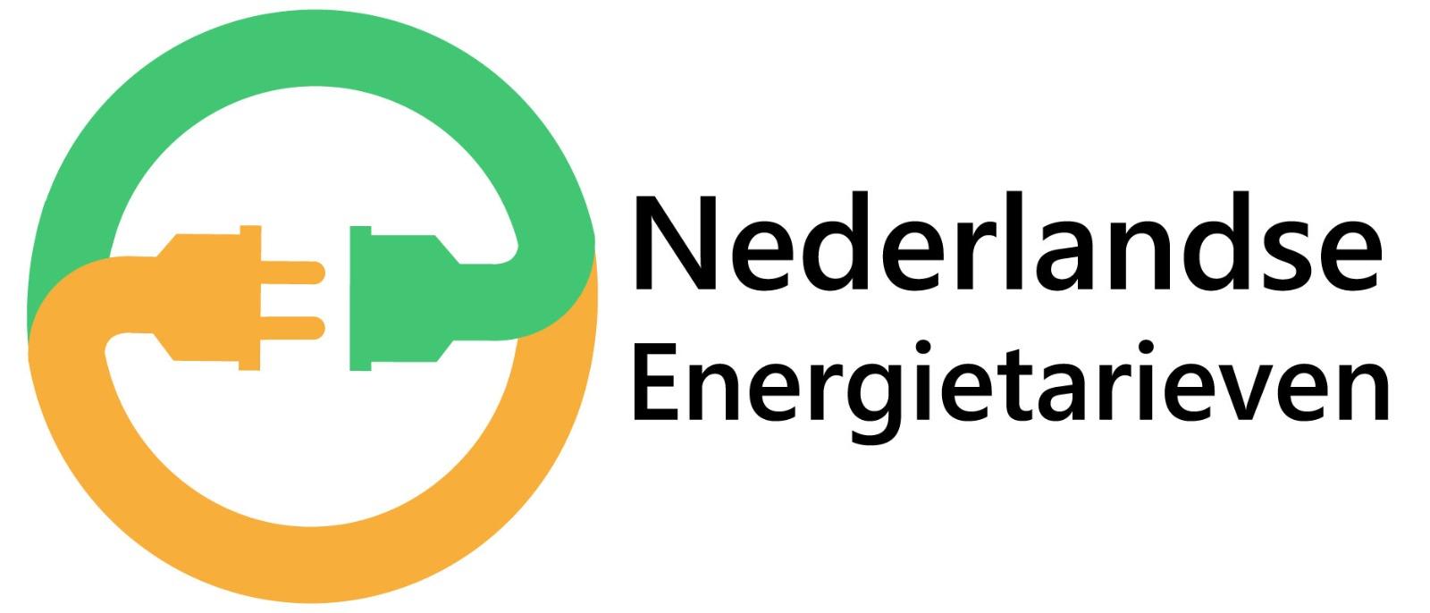Nederlandse Energietarieven